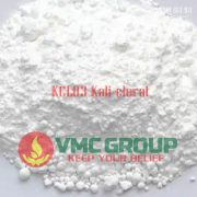 KCLO3 Kali clorat bot trang