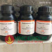 Potassium iodide KI hoa chat tinh khiet