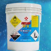 clorin niclon