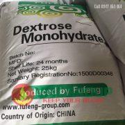 Duong-destro-monohydrate.jpg