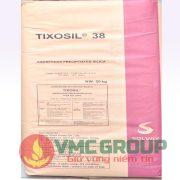 TIXOSIL-38-CHONG-VON-THUC-PHAM.jpg