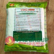 VMC-NEM-tao-gion-dai-cho-nem.jpg