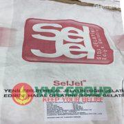 glelatin-tho-nhi-ky-bao-25kg-SelJel-gia-tot.jpg