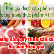 phu-gia-an-toan-thuc-pham-1.png