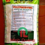 vmc-polyphos2