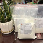 cloramin-B-TQ 1kg