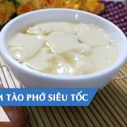 lam-tao-pho-vmc-tofu